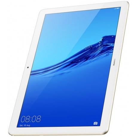 HUAWEI MediaPad T5 10 3/32GB Wi-Fi Gold