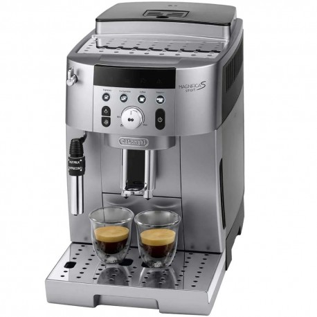 Кофемашина автоматическая Delonghi Magnifica S Smart ECAM 250.31.SB