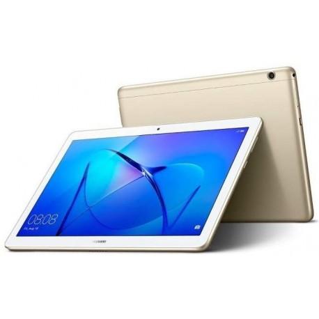 Планшет HUAWEI MediaPad T5 10 3/32GB LTE Gold (53010GBY)