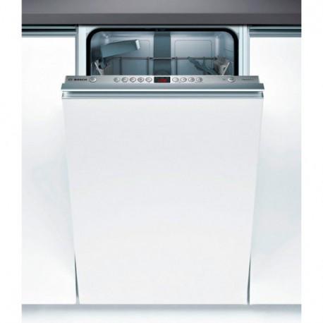 Bosch SPV45IX05E