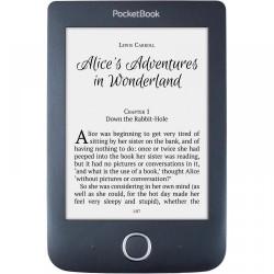 PocketBook Basic 3 Black (PB614-2-E-CIS)