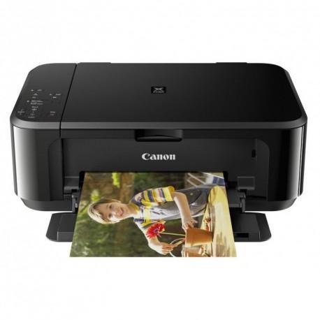 Canon PIXMA MG3650 Black (0515C006)