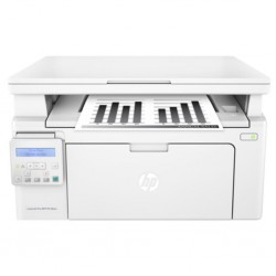 HP LaserJet Pro M130nw with Wi-Fi (G3Q58A)