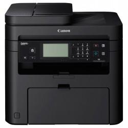 Canon i-SENSYS MF237W (1418C122)