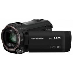 Panasonic HC-V770EP-K